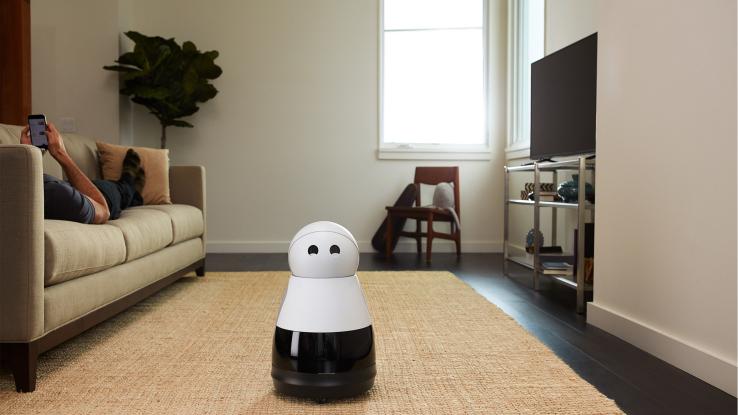 robot-kuri