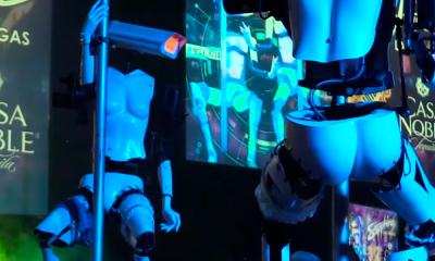 robots-teibol