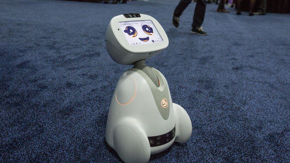 robots-tiernos