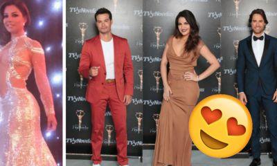 Celebración-gala-alfombra-roja-celebridades-estrellas-premios-PremiosTVyNovelas-2018