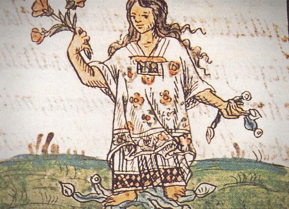 mujeres-aztecas-mexicas-ahuiani