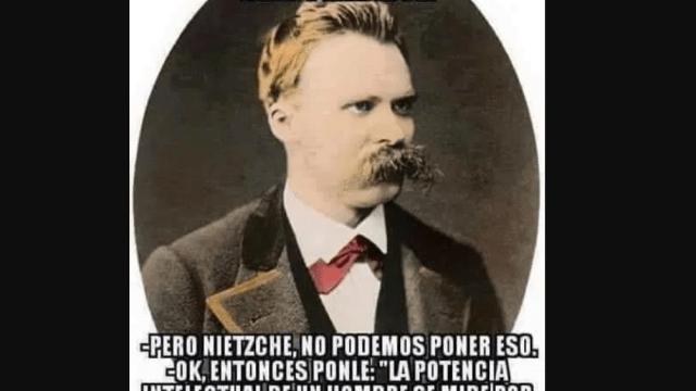 nietzsche-frase-meme