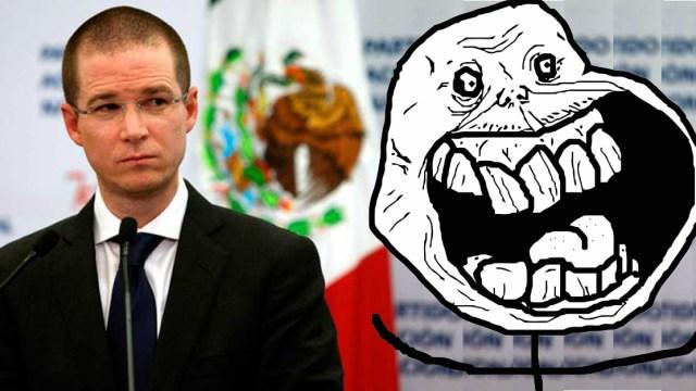 Ricardo-Anaya-Facebook-Trolleo-Troll-AMLO-Trolleado-Trollear-Anaya-Redes -sociales