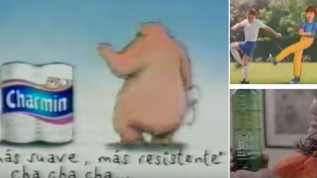 comerciales-mexicanos-televison-con-jingles-famosos-inolvidables-de-nuestra-infancia