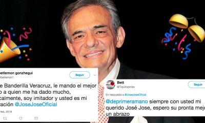 cumpleanos-jose-jose-70-cantante-musica-mexicana-tuits-conmovedores-fans