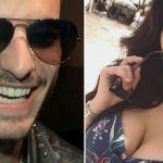 maluma-confirmo-relacion-amorosa-con-su-novia-natalia-barulich