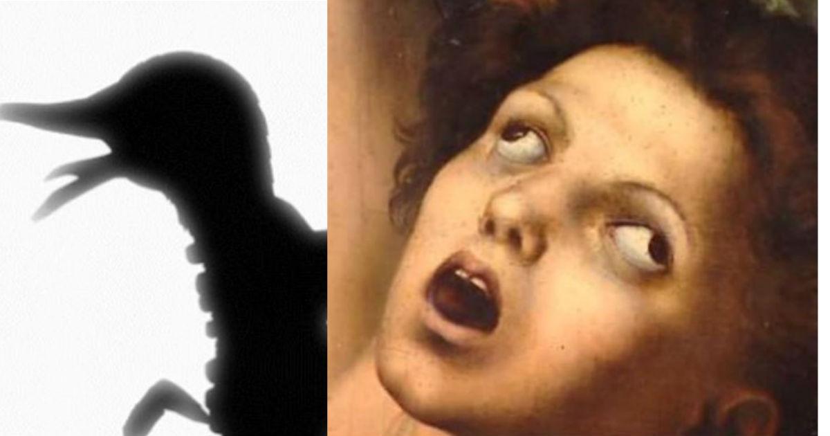 Masturbarte 21 veces previene cáncer de próstata: ciencia