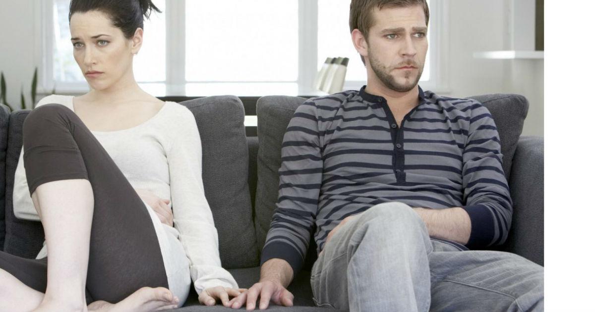 matrimonio-infeliz