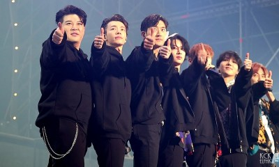 fans agotan boletos vip super junior