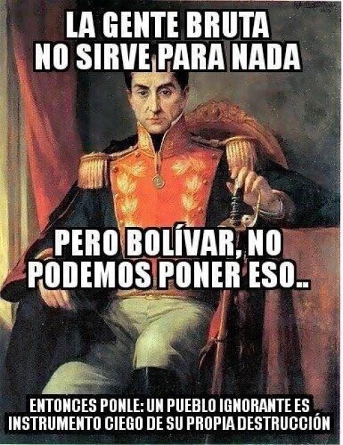 meme-bolivar-frase