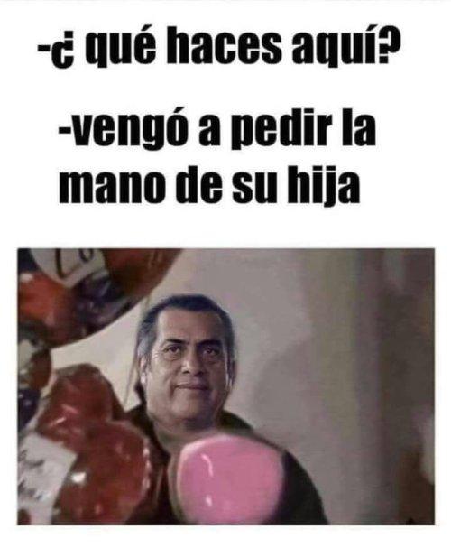 meme-choche-bronco-mano
