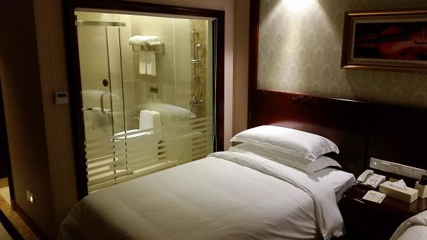 peores-hoteles-mundo-3