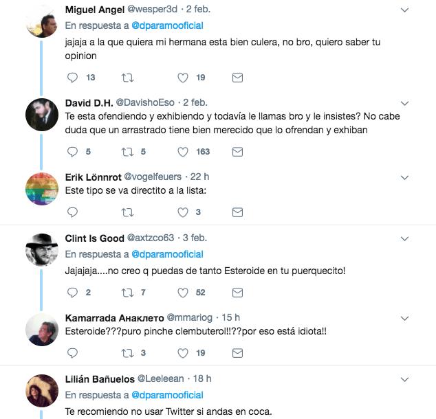 reacciones-tuit-david-paramo-1