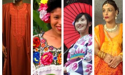 trajes-tradicionales-huipil-kimono-seri