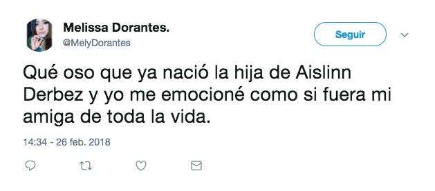 tuit-nacimiento-kailani-derbez-hija-aislinn-derbez-mauricio-ochmann-twitter-2