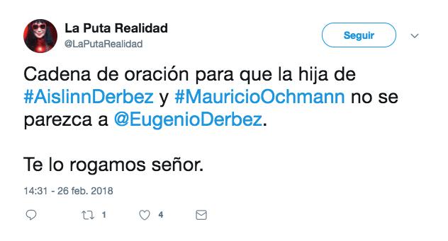 tuit-nacimiento-kailani-derbez-hija-aislinn-derbez-mauricio-ochmann-twitter-3