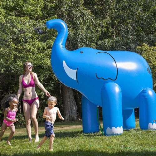 Elefante-gigante-apersor