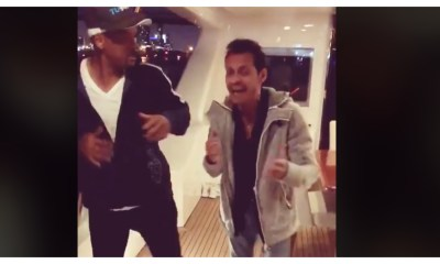 will-smith-marc-anthony-salsa