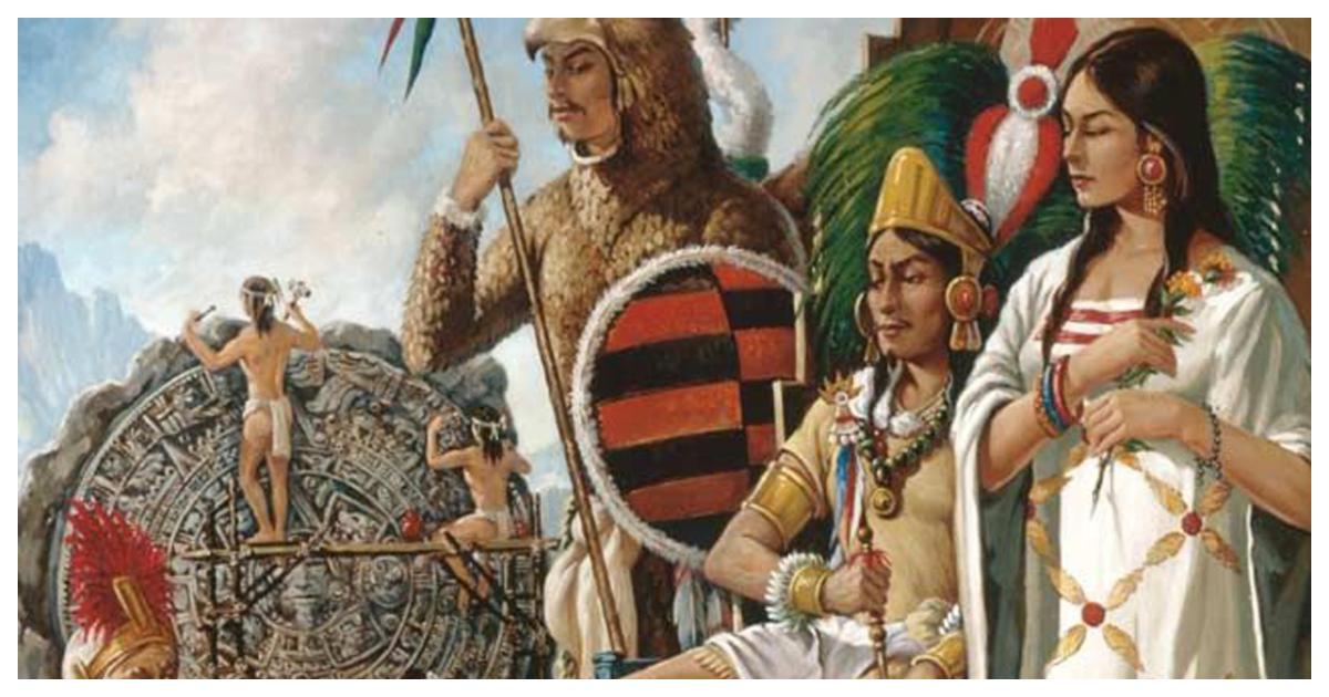 emperadora-tlatoani-mexica-aztecas-atotoztli-mujer