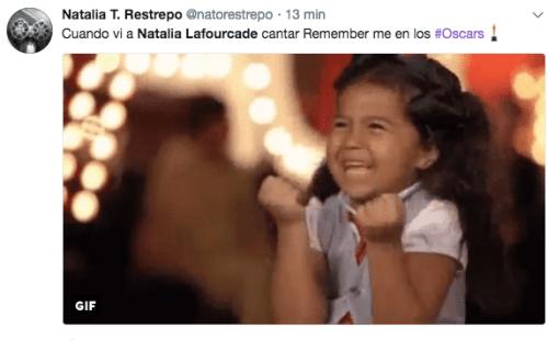 Natalia-Lafourcade-Memes-Premios-Oscar-2018-Coco-4