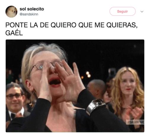 meme-Gael-Garcia-Natalia-Coco-Memes-Oscar-12
