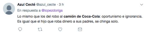 comentarios-reacciones-camion-coca-cola-4