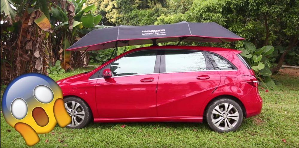 inventos-paraguas-coche-comercial