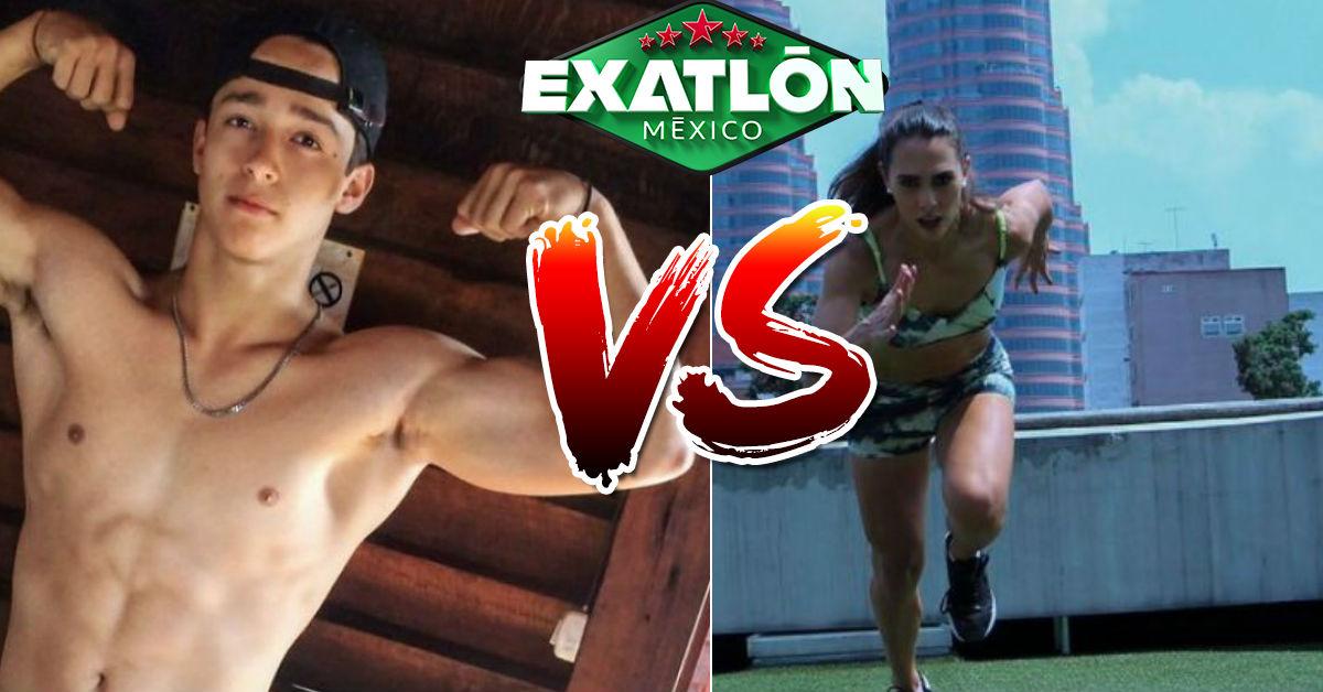 donde-hora-canal-ver-final-exatlon-mexico-2018-vivo