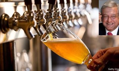 Cerveza-Bar-AMLO