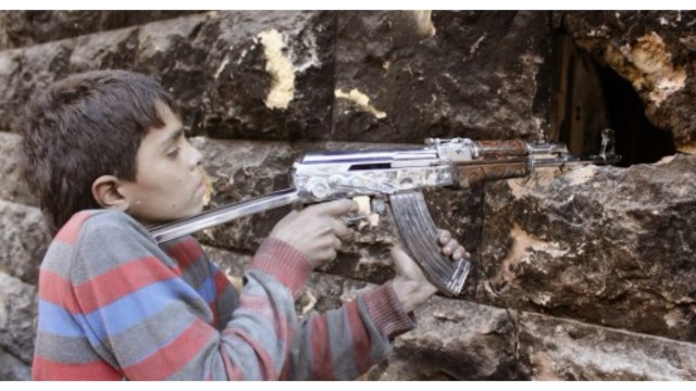 niños-guerra-antinatalismo-hijos