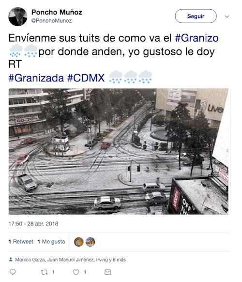 Granizada-2