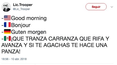 Los-mejores-memes-de-cómo-se-dice-en-México-2
