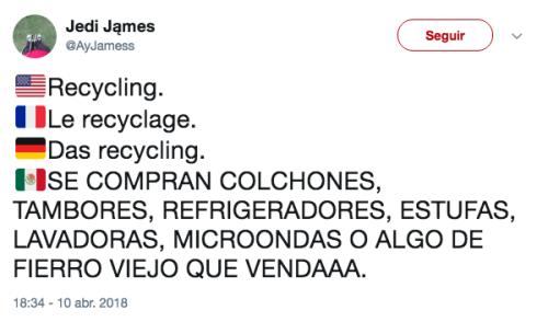 Los-mejores-memes-de-cómo-se-dice-en-México-9