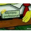 Meme-Bob-Esponja-S2