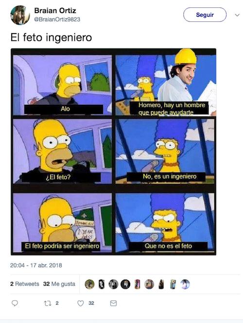 Meme-Feto-9