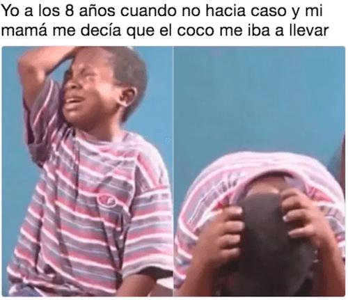 Meme-del-nino-llorando-1