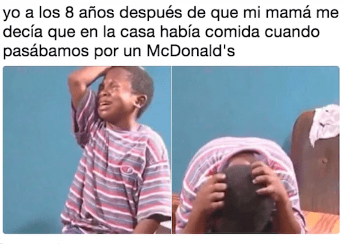 Meme-del-nino-llorando-4