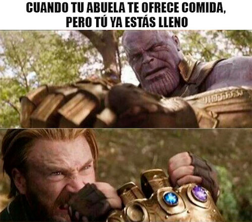 Memes-Infinity-War-8