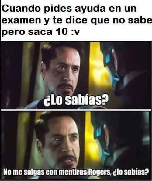 Memes-Marvel-1