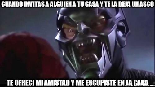 Memes-Marvel-4