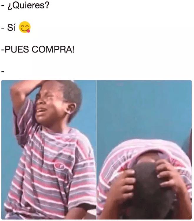 Memes-del-nino-llorando-12