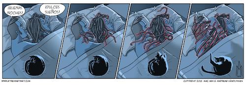 Strekinstinkt-Comic-15
