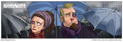 Strekinstinkt-Comic-17