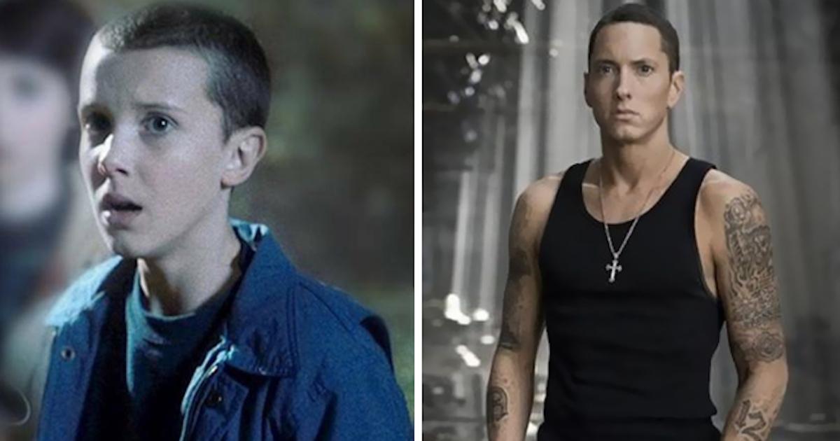 """Fotos falsas de """"antes y después"""" que nos gustaría fueran reales"""