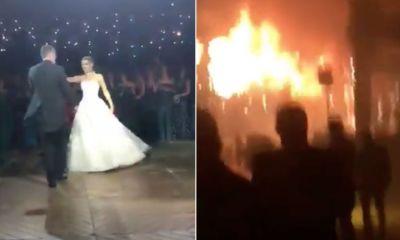 boda-jalisco-acaba-incendio-consumio-todo-twitter-viral