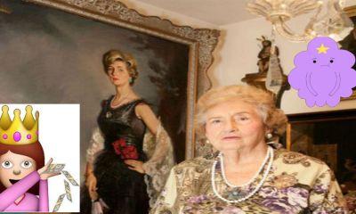 condesa-miravalle-nobleza-monarquia-mexico-princesa
