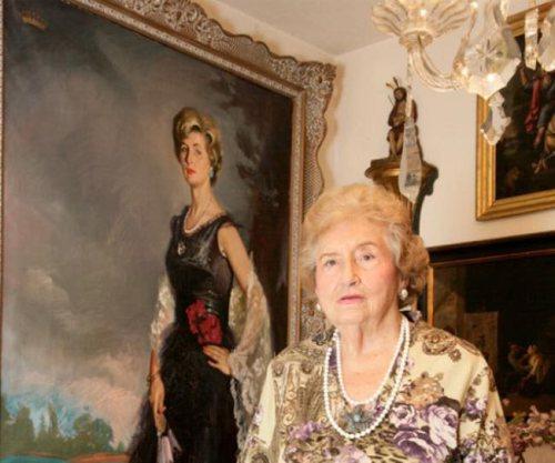 condesa-miravalle-nobleza-monarquia-mexico