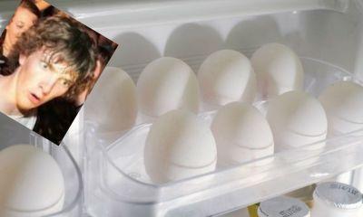 orden-correcto-colocacion-huevos-refrigerador-ciencia