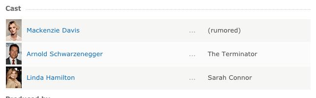 diego-boneta-terminator-pelicula-actor-schwarzenegger-imdb