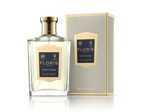 Meghan y Harry usarán el mismo perfume en su boda real